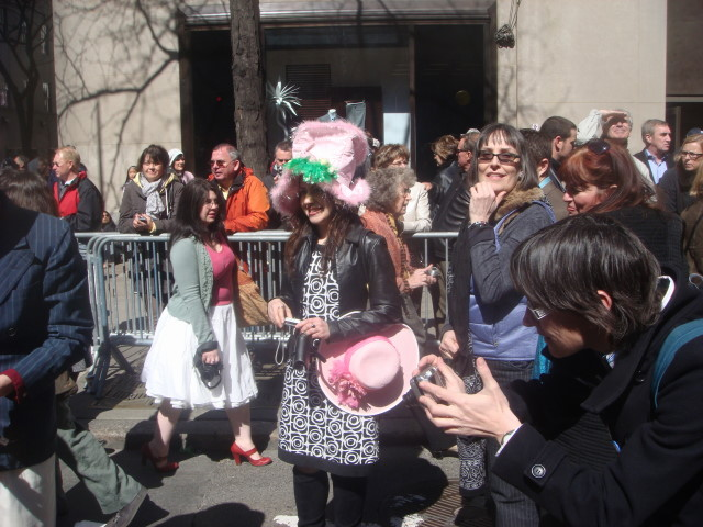 20090412-easter-parade-21