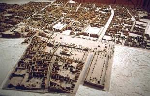 Pompeii a