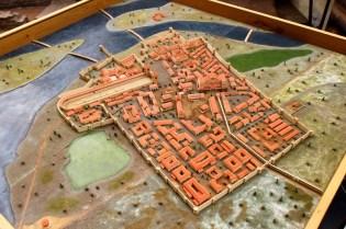 Sirmium Pannonia