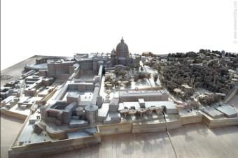 Vatican City c