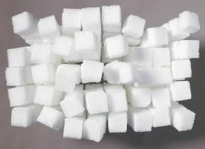 Sugar Town 7