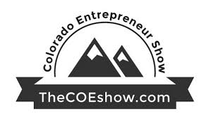 No Fear Marketing The COE Show Trevor Crow The Famous Beard Oil Company