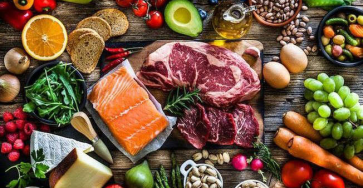 © iStock Food: how far can we push the expiry date?
