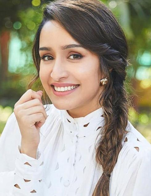 Shraddha Kapoor Biography, Husband, Age, Height - Famous Biography