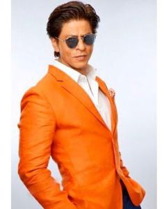 biography of shahrukh khan in english