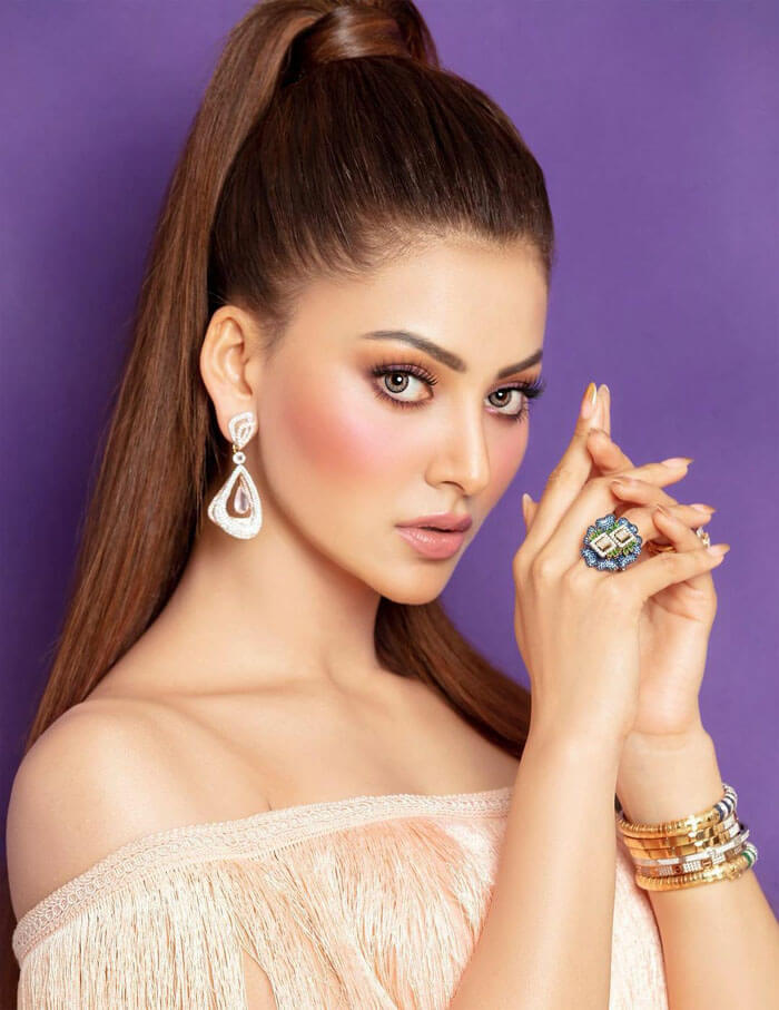 Top 10 Bollywood Actress list