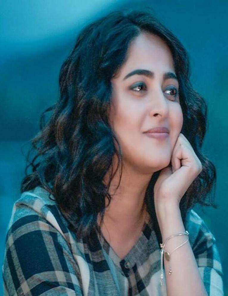 Top ten Telugu Actress List 2021