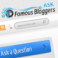 ASK Famous Bloggers