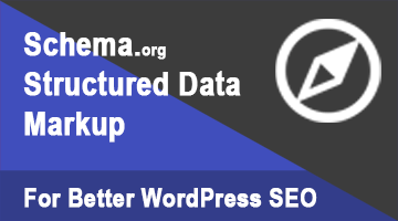 Schema Structured Data for wordPress