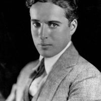 Charlie Chaplin - 1919 interview