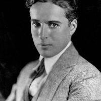 Charlie Chaplin - 1919 interview