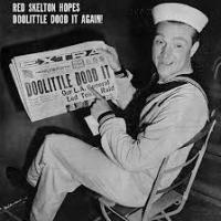 Red Skelton biography