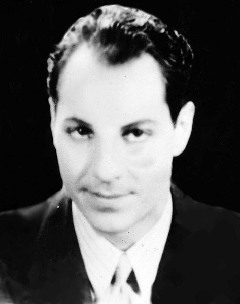Zeppo Marx biography