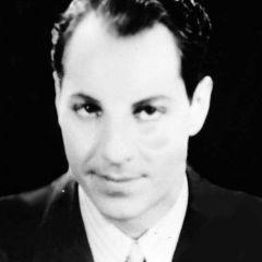 Zeppo Marx, circa 1931