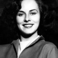 Biography of Paulette Goddard, Charlie Chaplin's gamine