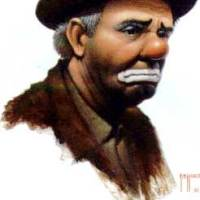 Long-lasting smile - a story about Emmett Kelly Sr.