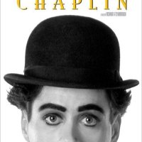 Chaplin (1992) starring Robert Downey Jr.