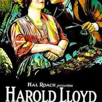 Dr. Jack | Harold Lloyd | movie review