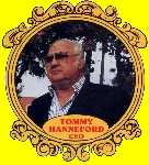 tommy-hanneford
