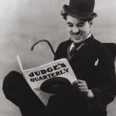 Biographies of Charlie Chaplin