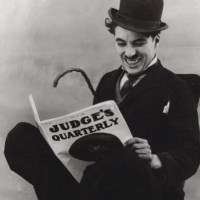 Biographies of Charlie Chaplin