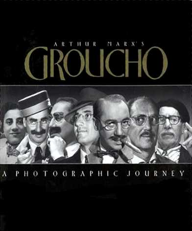 http://marx-brothers-groucho-chico-harpo-zeppo.info/wp-content/uploads/2014/02/arthur-marx-groucho-photographic-journey.jpg