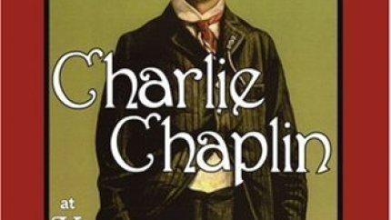 Charlie Chaplin at Keystone and Essanay : Dawn of the Tramp by Ted Okuda, David Maska