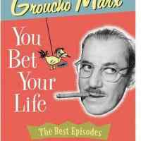 Groucho Marx | You Bet Your Life | the best episodes