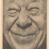 Photo gallery of Bert Lahr