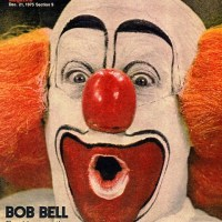 Bozo the Clown photo gallery
