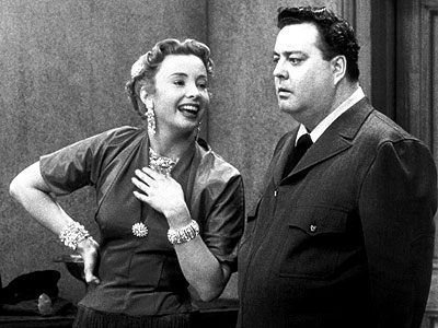 The Honeymooners Lost Episodes