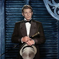 Biography of Danny Kaye (1913-1987), famous movie clown