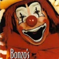 Bonzos Complete Book Of Skits
