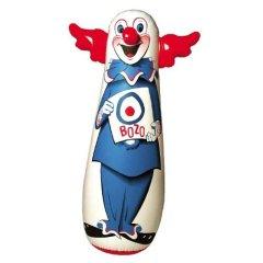 http://bozo-the-clown.info/wp-content/uploads/2013/10/bozo_the_clown_bop_bag.jpg