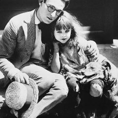 From Hand to Mouth (1919) starring Harold Lloyd, Mildred Davis, Peggy Cartwright, Snub Pollard