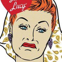 I Love Lucy episode guide - season 5