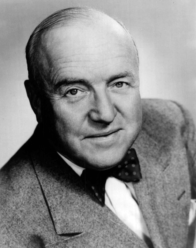 william-frawley-1951