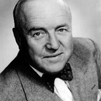 William Frawley biography