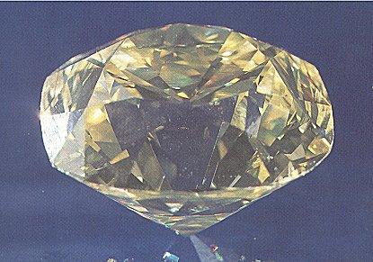 https://i2.wp.com/famousdiamonds.tripod.com/debeersdiamond2.jpg
