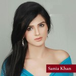 Lahore Escorts presents Sania from Lahore