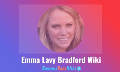 Emma Lavy Bradford Wiki