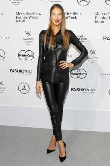 alessandra-meyer-wolden-leather-shirt-pants