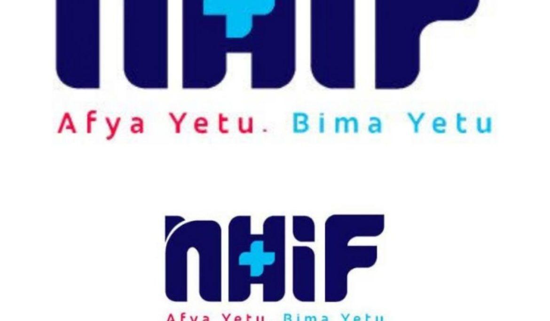 Nakuru County NHIF accredited Hospitals