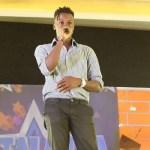 Simon Thuo – Simor Music, Nakuru