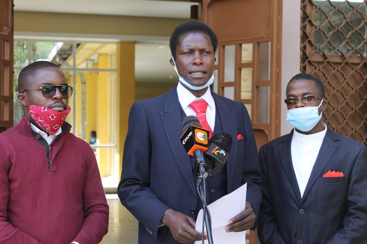 Rift Valley lawyers weigh in on the appointment of 41 judges