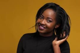 Portrait Photography in Nakuru