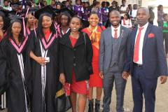 Rift Valley Institute Of Business Studies (RVIBS)