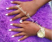 Shekinah Beauty Parlor, Nakuru
