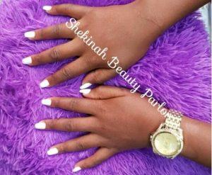 Shekina Beauty Nakuru