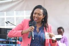 CSOs call for investigations into alleged threats issued against Senator Kihika